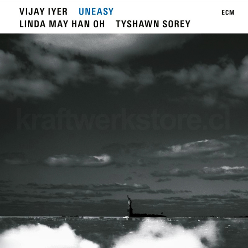 Vijay-Iyer-Uneasy.jpg